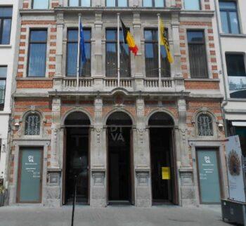DIVA Antwerpen