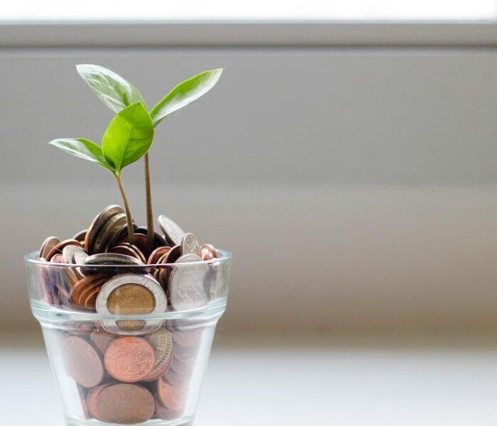 De spaarrekening: mogen we ooit terug betere rentes verwachten?
