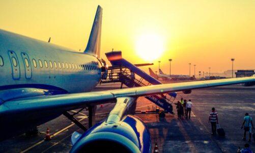 Vliegen na de coronacrisis: wat heb je zeker nodig?